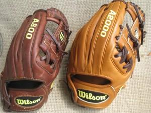 Baseball 027