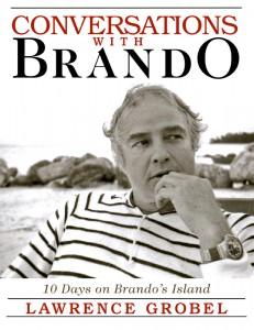Conversations with Brando